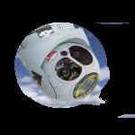 Logo Drones Policiales 2018