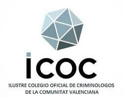 Logo ICOC