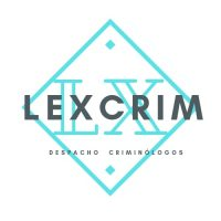 Logo Lexcrim