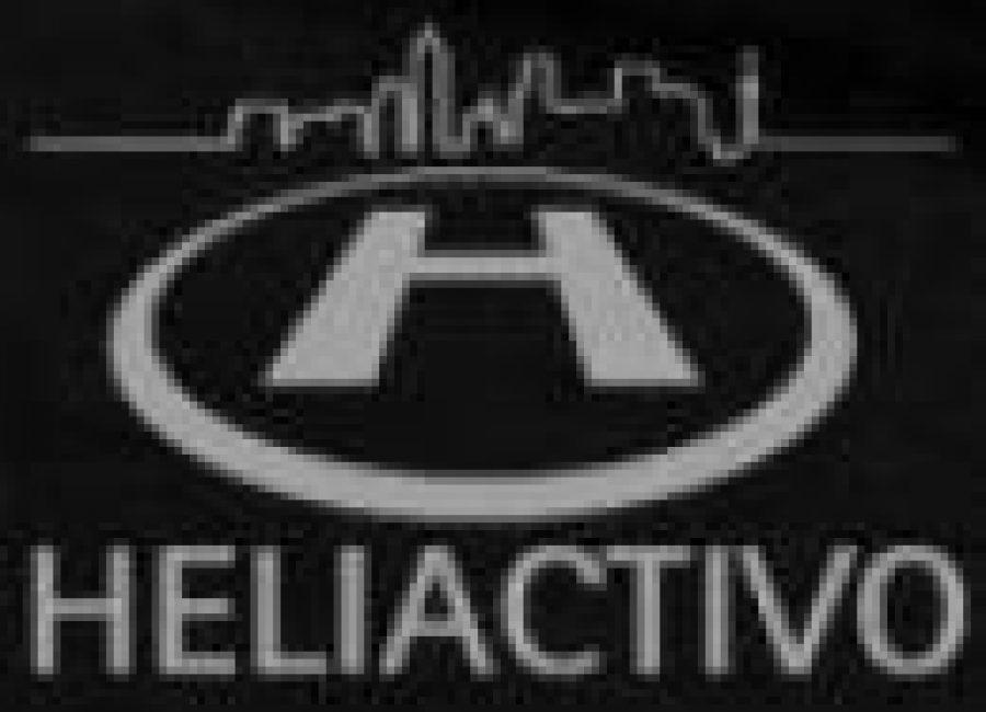 heliactivo