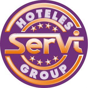logo hoteles servigroup (1)